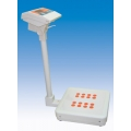 電子數位式體重計(日本製)