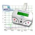 再生能源測量儀器
