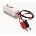 電壓感應器 (±1V)