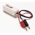 電壓感應器 (0-10V)