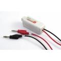 電壓感應器 (±12V)