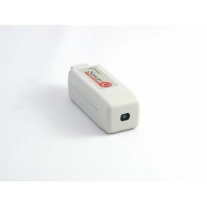 光度感測器