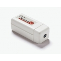 光度感測器-慢速型(0-1000Lux)