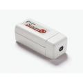 光度感測器(0-100000Lux)