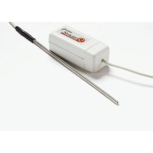 溫度感測器