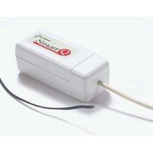 高速溫度感測器