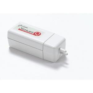 相對氣壓差感測器(±200kpa)