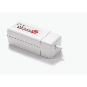 絕對氣壓感測器(0-700kpa)