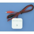 電壓感測器(±1V)