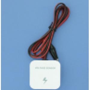 電壓感測器
