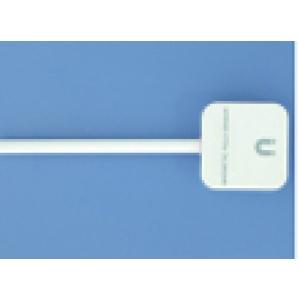 磁感應感測器