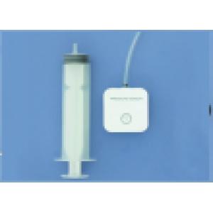 氣壓感測器