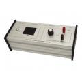數位穩壓電源供應器(DC18V/5A)