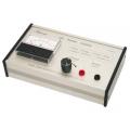 低壓直流電源供應器(1-12V/1A)