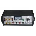 6KV高壓電源供應器