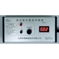 限定電流電源供應器(數字錶)