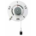 大型磁吸式圓盤測力計
