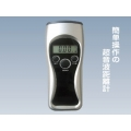 超音波測距計
