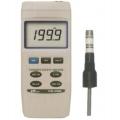 智慧型電導度計