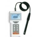 攜帶型電導度計
