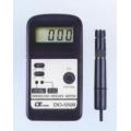 簡易型溶氧量測定計