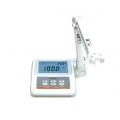CON500 導電度/TDS/鹽度 水質測試儀