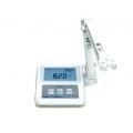 桌上型溶氧度計