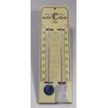 固定式乾濕度計
