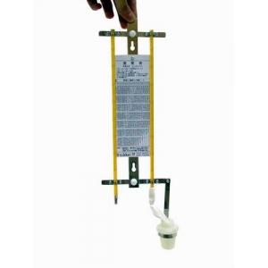 精密固定式乾濕度計