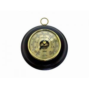 空盒氣壓計