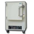 高溫型送風循環烘箱
