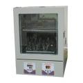 精密恆溫培養箱(301S)