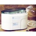 超音波洗淨器 (標準型)