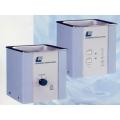 超音波洗淨器 (數位式標準型)