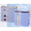 超音波洗淨器(數位式標準型)