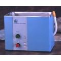 超音波洗淨器(數位式強力型)