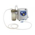 可攜式生化廢液抽吸器
