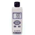 一氧化碳偵測計