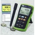 紅外線二氧化碳測試器