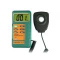 太陽能功率錶