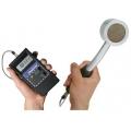 探頭式輻射偵測器