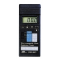 電磁波測試器(高斯計)