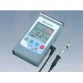 靜電測試器
