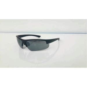 雷射實驗安全防護眼鏡