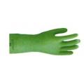 MAPA防溶劑手套