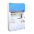 排氣煙櫃 120x80x235cm