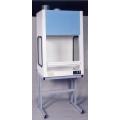 桌上型排氣煙櫃(底座鋼構)