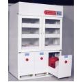 廢液儲存防震多功能藥品櫃