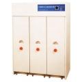 PVC內循環外拉式廢液儲存櫃