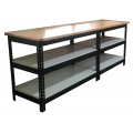 實木工作桌